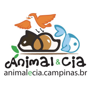 Animal & Cia Campinas