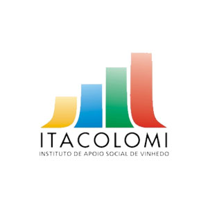 Instituto Itacolomi